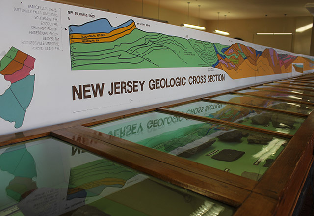 rutgers-geology-museum-new-jersey-minerals-2