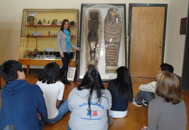 geology-museum-tour-mummy