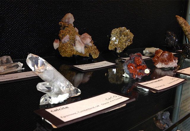 rutgers-geology-museum-chester-collection