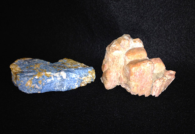 rutgers-geology-museum-rowe-collection