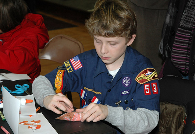 rutgers-geology-museum-cub-scout-tour